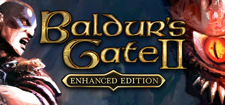 Baldur's Gate II sur jdrpg.fr