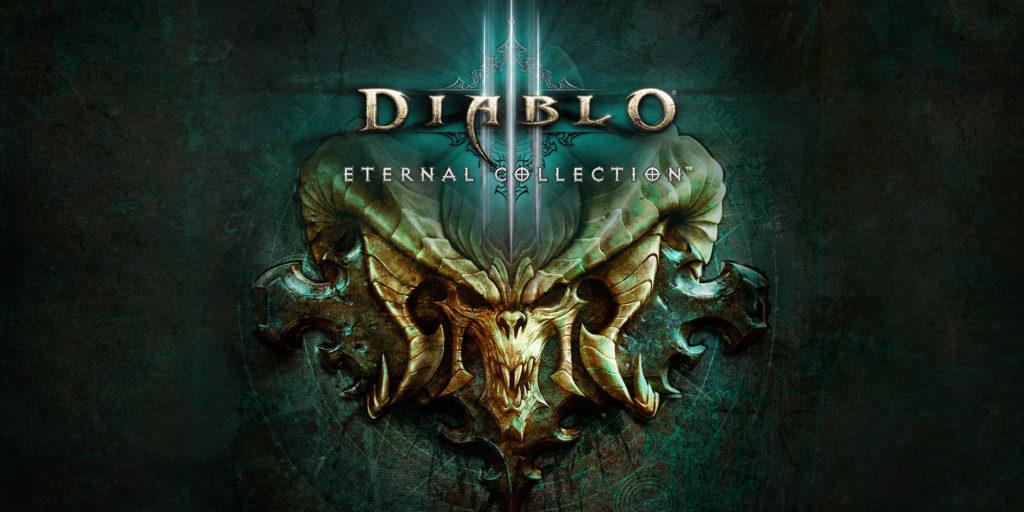 Diablo III sur jdrpg.fr