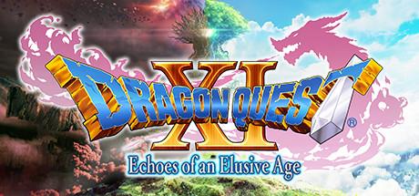 Dragon Quest XI S: Les Combattants de la Destinée sur jdrpg.fr