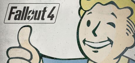 Fallout 4 sur jdrpg.fr