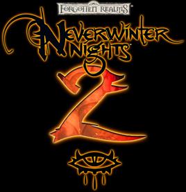 Neverwinter Nights 2 sur jdrpg.fr