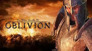 The Elder Scrolls IV: Oblivion sur jdrpg.fr