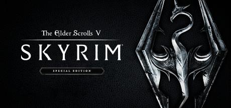 The Elder Scrolls V: Skyrim sur jdrpg.fr