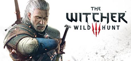 The Witcher 3: Wild Hunt sur jdrpg.fr