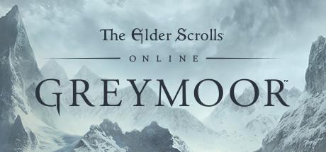 The Elder Scrolls Online: Greymoor jdrpg.fr