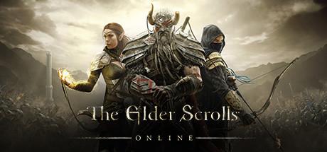 The Elder Scrolls Online sur jdrpg.fr