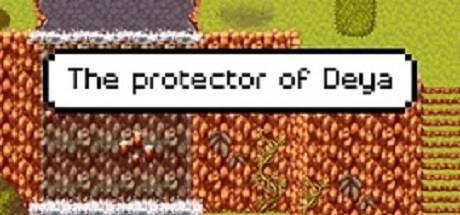 Classical RPG / The Protectors of Deya