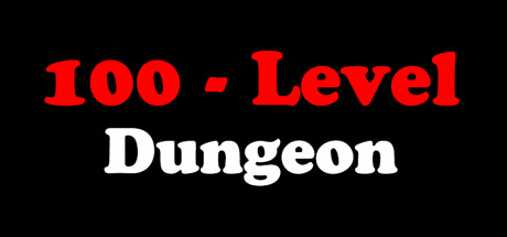 100 - level dungeon sur JDRPG.FR