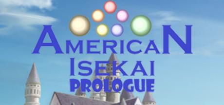 Classical RPG / American Isekai Prologue