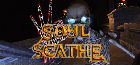 RPG / Soul Scathe