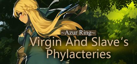Azur Ring sur JDRPG.FR