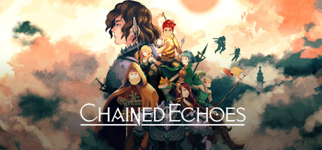 Chained Echoes sur jdrpg.fr