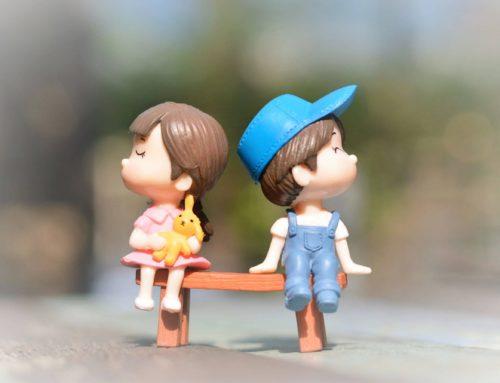 Jeu de Rôle Enfants : Tour d'Horizon