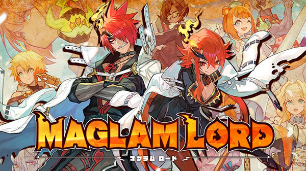 Maglam Lord sur jdrpg.fr