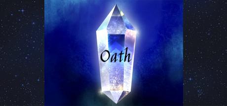 Oath sur jdrpg.fr