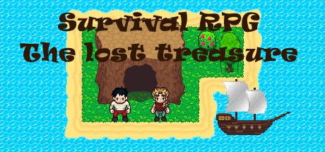 Survival RPG: The Lost Treasure sur jdrpg.fr