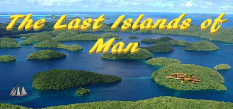 The Last Islands of Man sur jdrpg.fr