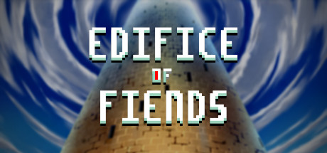 Edifice of Fiends sur jdrpg.fr