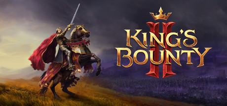 King's Bounty II est sur jdrpg.fr