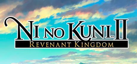 Un portage probable sur Switch pour Ni no Kuni 2