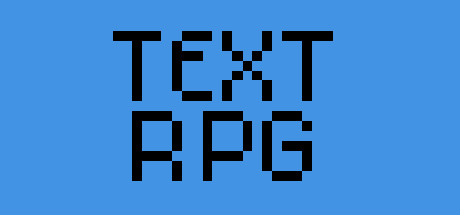Text RPG sur jdrpg.fr