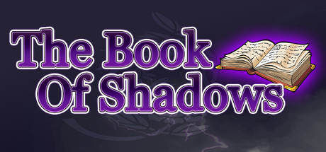 The Book of Shadows sur jdrpg.fr