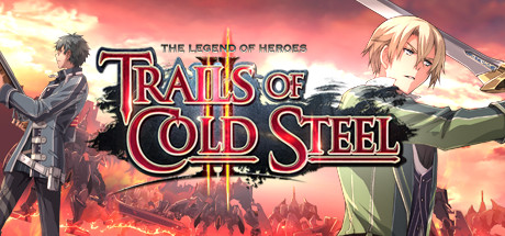 The Legend of Heroes: Trails of Cold Steel II sur jdrpg.fr