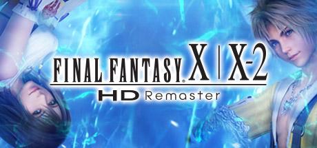 Au revoir Final Fantasy IX / Bonjour Final Fantasy X/X-2 Remaster sur le Xbox Game Pass