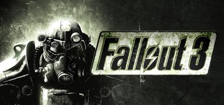 Fallout 3 sur jdrpg.fr
