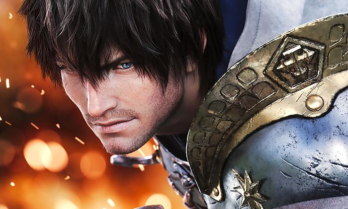 Final Fantasy XIV: Endwalker sur jdrpg.fr