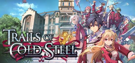 The Legend of Heroes: Trails of Cold Steel sur jdrpg.fr