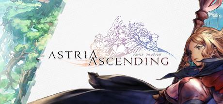 Astria Ascending sur jdrpg.fr