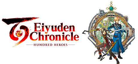 Eiyuden Chronicle: Hundred Heroes sur jdrpg.fr