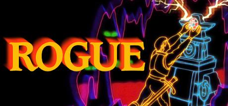 Rogue est sur jdrpg.fr