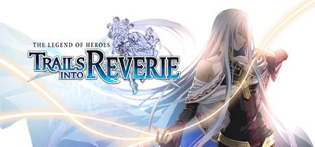 The Legend of Heroes: Trails into Reverie sur jdrpg.fr
