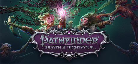 Pathfinder: Wrath of the Righteous sur jdrpg.fr